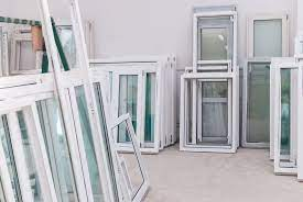 Experts For Double Glazing Window Installation