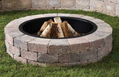 Installing a Fire Pit – A Great Way to Enjoy the Cool Smelling Convenience of the Fire
