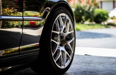 How to Buy Car Rims Online