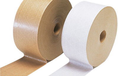 All About Box Packing Tapes