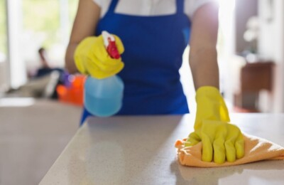 Why Choose Cleaning Service Buffalo NY?